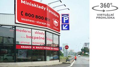 lokalizacja-mapa-pankrac360-cz