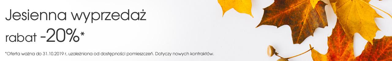 jesiennapromocja-strony-3-pl