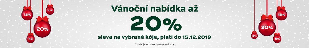 lms-swieta-banner-www-cz