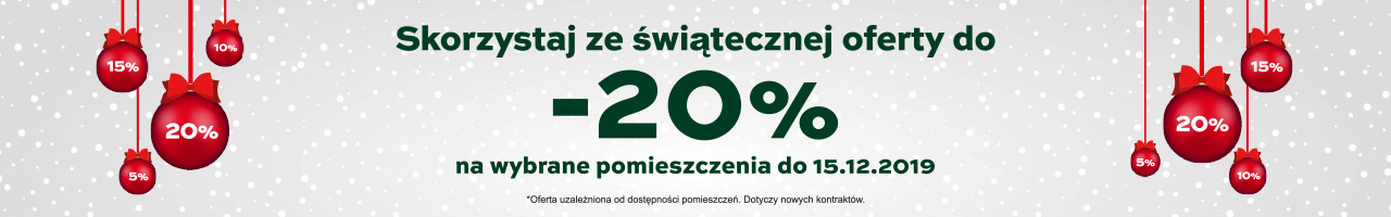 lms-swieta-banner-www-pl