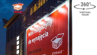 lokalizacja-mapa-waw-krakowska360-en-2020