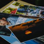 Przechowywanie zdjęć. Gdzie i jak je bezpiecznie trzymać?