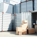 Do czego mogą posłużyć kontenery magazynowe na wynajem?