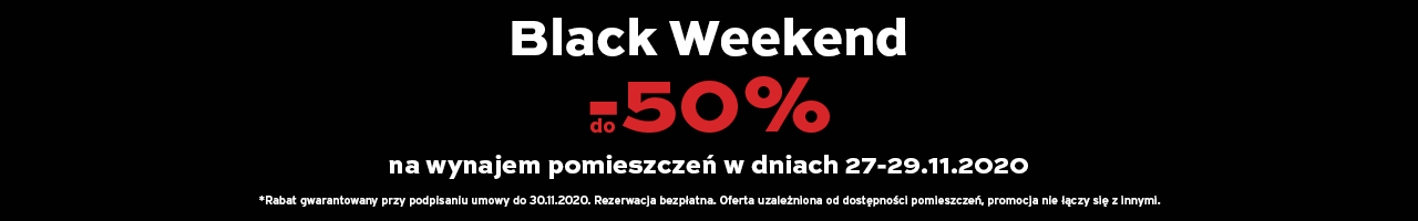 black-weekend-pasek-lms