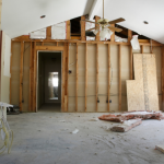Renovace domů krok za krokem. Kde to začít a jak to provádět efektivně?