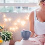 Jak zadbać o swój balkon, aby móc korzystać z niego latem?