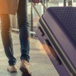 Przechowalnie bagażu i skrytki bagażowe dla podróżnych. Kiedy są najbardziej przydatne?