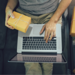 Magazyny samoobsługowe na wynajem – odpowiedź na potrzeby e-commerce