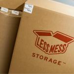 Kartony do przechowywania – co warto o nich wiedzieć?